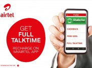 myAirtel App: Easiest Way to Manage all Airtel services and Save a Lot of Money