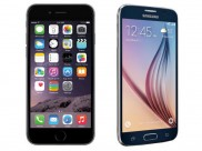 iPhone 6 Vs Galaxy S6: How Apple Trumps Samsung's Current Flagship Smartphone
