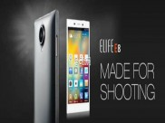 Gionee Elife E8 Reportedly Said To Debut With Wallet Service?