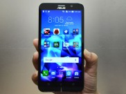 Asus ZenFone 2 Deluxe Review: A Phone With A Massive 64GB Internal Storage