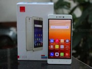 Gionee F103 Review: The Thin, 4G Enabled and Affordable Device