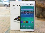 Sony Xperia C5 Ultra Review: The Biggest Selfie-Centric Smartphone