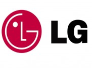 LG VoLTE, VoWiFi enabled 4G Handset will be sold through Reliance Retail