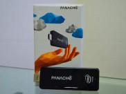 Panache Air PC Review: A Decent PC-On-Stick