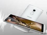 Lenovo Vibe X3 smartphone announced: 5 Best and 5 Worst features