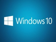 Having troubles with Microsoft Windows 10: Ten Common problems and their solutions!
