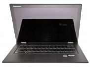 BREAKING: Lenovo to Launch 4G Laptop with built-in Internet Capabilities