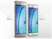 Samsung Galaxy On5 (2016) spotted on GeekBench: Rumor Round up of the upcoming Galaxy On5 and On7
