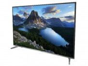 Micromax Canvas Smart LED Television Range Launched with in-built Smart OS