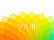Android Nougat based MIUI 8.2 Stable ROM to roll out from tomorrow