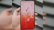 Samsung Galaxy S10 to come in three display sizes; flat screen to make a comeback