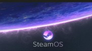 Steam receive a new update with new look and features