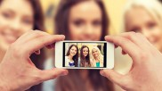 5 tips to improve lousy photos clicked using your iPhone