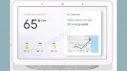 Google Home Hub spotted in a FCC listing; October 9 launch likely