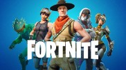 10 Fortnite tips and tricks every player should know