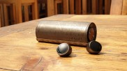PaMu Scroll Wireless Earphones Review: Premium design, rich audio at affordable price-point