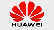 Huawei to soon launch a voice assistant for the global market, confirms CEO