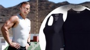 10 best smart clothing you probably didn't know