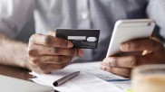 9 credit or debit card online security tips you should know