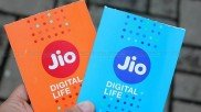 Reliance Jio to foray into e-commerce business to rival Amazon and Flipkart