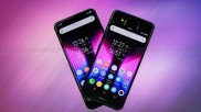 Vivo NEX 2 Dual Display: The Good, The Bad, and The X factor