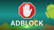 5 best ad-blocker apps for Android