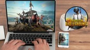 Here's how to play PUBG Mobile on PC