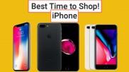 Flipkart Big Shopping Days Sale: Irresistible offers on Apple iPhones