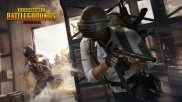 How To Hide Career Results In PUBG Mobile