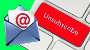 Here's How To Mass Unsubscribe From Newsletters