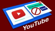 YouTube Announces To Remove Private Messages Feature After September 18