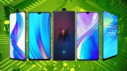 Buying Guide: Realme Smartphones With 6GB RAM To Buy In India Right Now