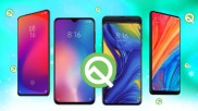 These Xiaomi Smartphones Will Get Android 10 Update