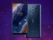 Nokia 9 PureView, Nokia 6.1 Plus, Nokia 7.1 Get Fresh Discounts On Amazon
