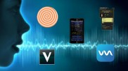 5 Best Voice Changer Apps For Your Phone