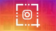 Instagram Screenshot Notifications: All You Need To Know