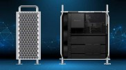 Apple Mac Pro 2019 Cheese Grater Receives FCC Approval -Launch Expected Before December 22