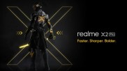 Realme X2 Pro Up For Pre-Orders Via Blind Order Sale: Here's How To Order