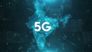5G Might Soon Be Taking Over The World But India Will Have To Wait