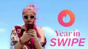 Climate Change Trending Among Gen-Z, Suggests Tinder's 2019 Year in Swipe