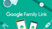 How To Manage Your Kid's Cell Phone Activities On Google Family Link App