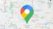 Coronavirus Crisis: Google Maps Now Show Public Food, Night Shelters To Help Needy During Lockdown