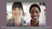 Skype Meet Now Feature Surpasses Need To Download Or Sign Up