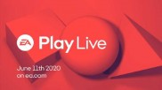 EA Play Online Event Set To Go Live On June 11: Here's How To Watch