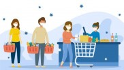 Impact Of COVID-19 On Retail Industry And Supply Chain In India