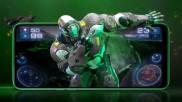 MediaTek Helio G85: What's New In MediaTek's Latest Gaming Chipset?