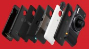 Modular Smartphones: Trend That Fizzled Out In A Jiffy