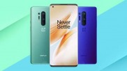 OnePlus 8 Series Sale Postponed For Indian Market