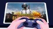 Perks And Flaws Of Playing First-Person Shooting Games Using Controller