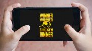 Tips And Tricks To Win Chicken Dinner In PUBG Mobile